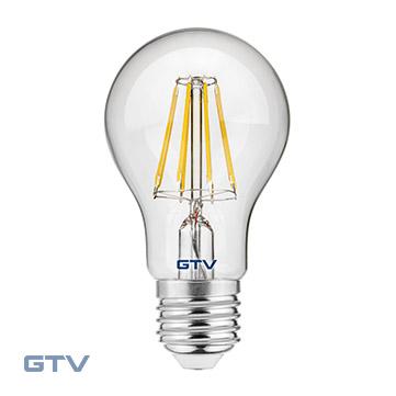 Bec LED Filament 8W E27 3000K