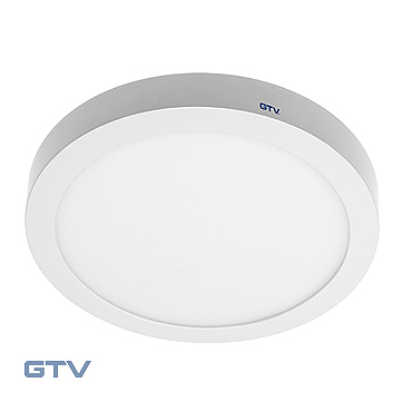 Corp LED ORIS (aparent), 4000K, 25W, IP20, 2000lm